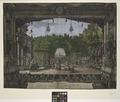 Le turc genereux, ballet pantomime executé à Vienne sur le teatre près de la cour le 26 avril, 1758 (NYPL b12148343-psnypl dan 1529).tiff