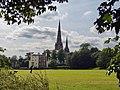 Leachfield - panoramio (4).jpg