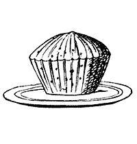 Lear 2 - Cake.jpg