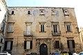 Lecce , Puglia - panoramio (48).jpg