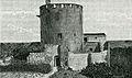 Lecce torre di Belloluogo xilografia di Richard Brend'amour.jpg