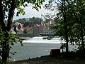 Lech - panoramio (1).jpg