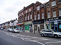 Lee High Road - geograph.org.uk - 894251.jpg
