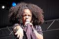 Leela James - Jazz Festival 2009 (7).jpg