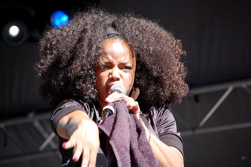 File:Leela James - Jazz Festival 2009 (7).jpg