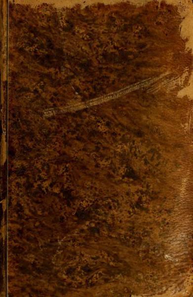 File:Leeser-Bible-1856.djvu