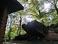 Leichtweisshöhle Wiesbaden.JPG