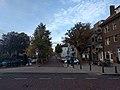 Leiden - Haarlemmerweg.jpg