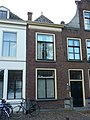 Leiden - Rapenburg bij 87.JPG