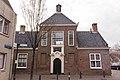 Leiden - Sionshofje - poortgebouw v2.jpg