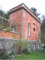 Leighton Hall, Cable House.png