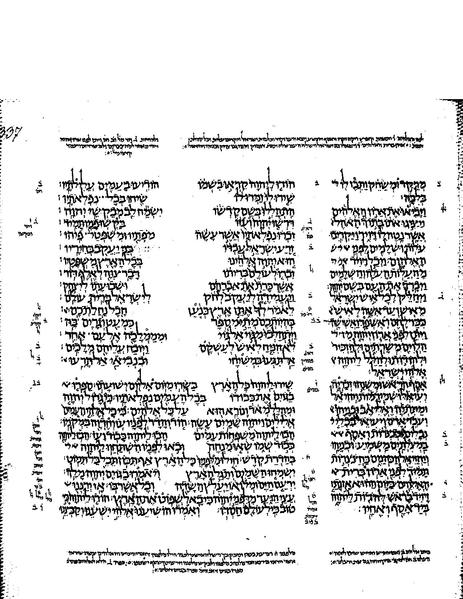 קובץ:Leningrad-codex-14-chronicles.pdf