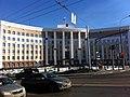 Leninskiy rayon, Penza, Penzenskaya oblast', Russia - panoramio (5).jpg