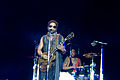 Lenny Kravitz - Rock in Rio Madrid 2012 - 15.jpg
