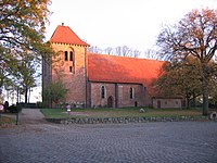 Lensahn-Kirche.jpg