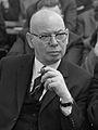 Leo Albering (1967).jpg
