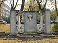 Leobschütz Denkmal Philo vom Walde 01.jpg