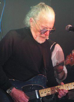 Leonard 2015-09-12.JPG