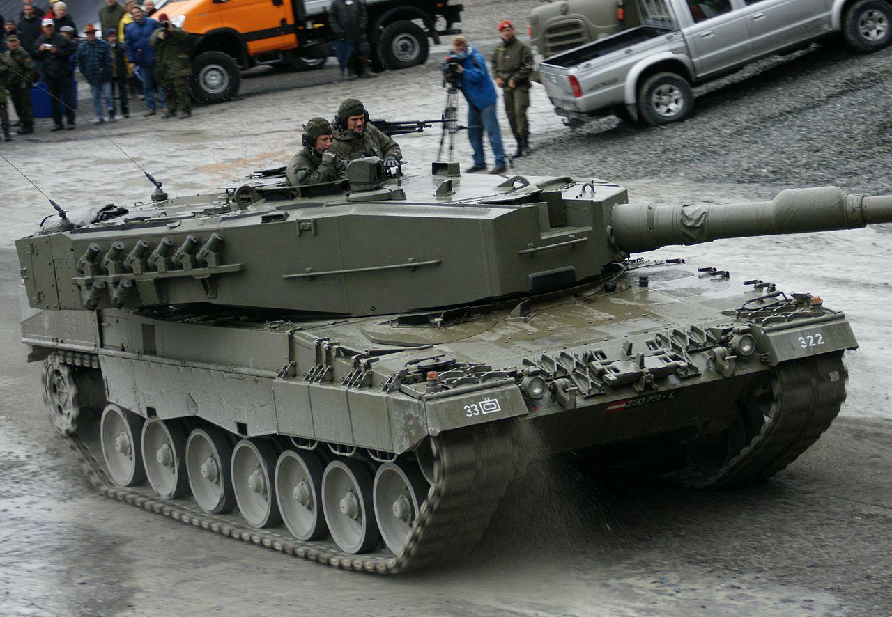 Leopard 2A4 Austria 1.JPG
