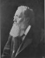Leopold Świerz.png