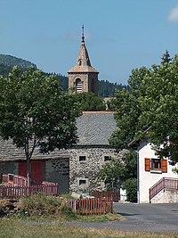Les Estables Église.jpg