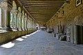 Les Herbiers - Abbaye Notre-Dame de la Grainetière 03.jpg
