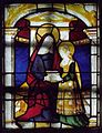 Les Iffs (35) Église Baie 5-04.JPG