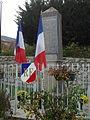 Les Omergues, monument aux morts.jpg
