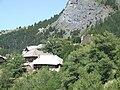 Les Orres - Château.jpg
