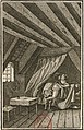 Les Plaisirs de l'ancien régime, et de tous les âges, 1795 - p-24.jpg