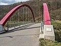 Les Riedes-Dessus-Brücke über die Birs, Soyhières JU - Liesberg BL Baujahr 20190402-jag9889.jpg