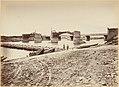 Les Ruines de Paris et de ses Environs 1870-1871- Cent Photographies- Second Volume. Par A. Liébert, text par Alfred d'Aunay. MET DP161620.jpg