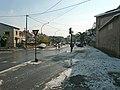Les Sablettes sous la neige - panoramio.jpg