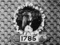 File:Les chapeaux des belles dames (1909).webm