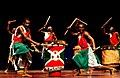 Les tambours du burundi.jpg
