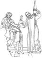 Lesdemoniaquesdanslart-p070-miracle saint nil.png