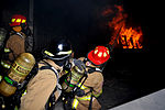 Less water, more pressure yields savings and safer firefighting 130425-F-RC891-162.jpg