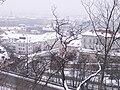 Letenské sady - panoramio (159).jpg