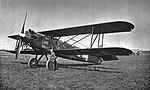 Letoun Letov Š-216 s motorem Walter Jupiter VIII (1928).jpg