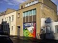 Lettice Arts - geograph.org.uk - 1224748.jpg