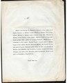 Lettre d'Adel Koller à Anatole de Barthélemy de 1857.pdf