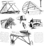 Levasseur PL.7 detail L'Aéronautique March,1928.png