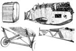 Levasseur PL.8 detail L'Aéronautique June,1927.png