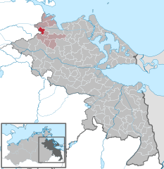 Levenhagen in VG.svg