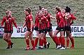 Lewes FC Women 2 London City 3 14 02 2021-128 (50943496723).jpg