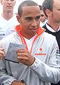 Lewis Hamilton 280607.JPG