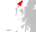 Lewis scotland.PNG