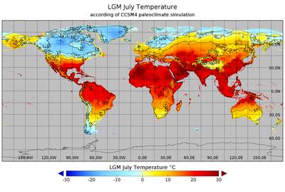 Lgm ccsm4 temperature july.png