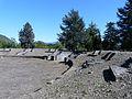 Libarna (Serravalle Scrivia)-area archeologica e rinvenimenti città romana11.jpg