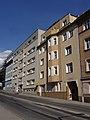 Liberec-Nové Město - Jungmannova 471, 476 a 457.jpg